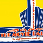 Movie Palace